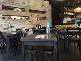 Thai Restaurant – Inner Sydney Location – SOLD