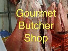 Gourmet Butcher Shop for sale – Southern Sydney