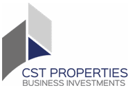 cstproperties